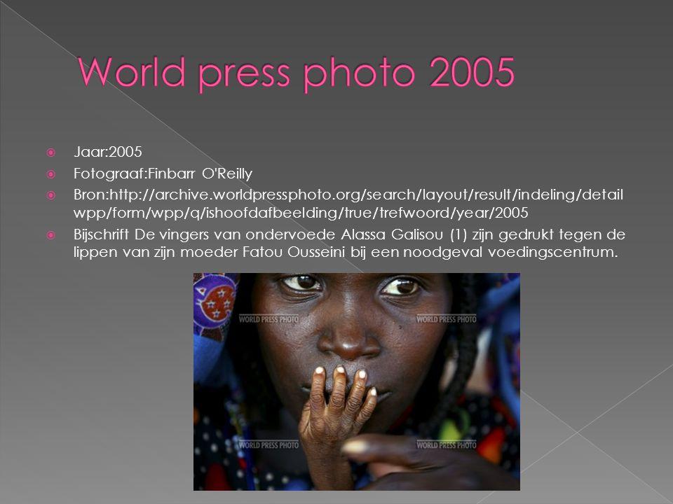  Jaar:2006  Fotograaf:Spencer Platt  Bron:http://www.archive.worldpressphoto.org/search/layout/result/indeling/ detailwpp/form/wpp/q/ishoofdafbeelding/true/trefwoord/year/2006  Deze foto stelt het dagelijks leven van sommige mensen in de wereld voor.