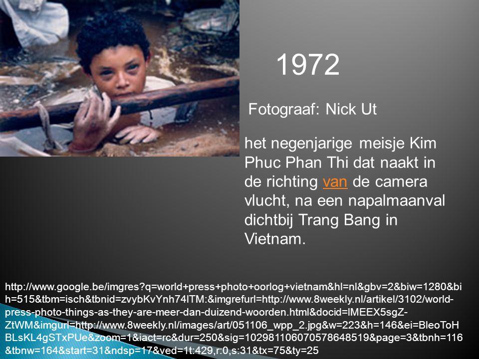 http://www.google.be/imgres?q=world+press+photo+oorlog+vietnam&hl=nl&gbv=2&biw=1280&bi h=515&tbm=isch&tbnid=zvybKvYnh74lTM:&imgrefurl=http://www.8week