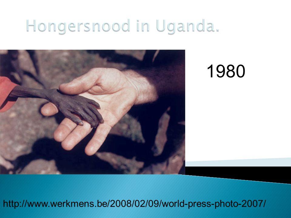 1980 http://www.werkmens.be/2008/02/09/world-press-photo-2007/