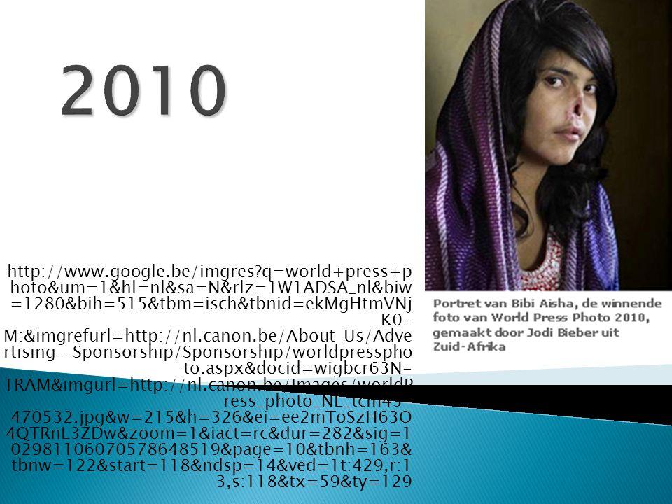 http://www.google.be/imgres?q=world+press+p hoto&um=1&hl=nl&sa=N&rlz=1W1ADSA_nl&biw =1280&bih=515&tbm=isch&tbnid=ekMgHtmVNj K0- M:&imgrefurl=http://nl