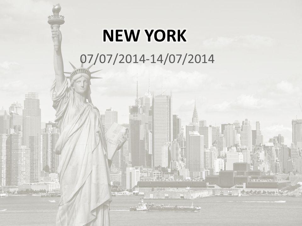 07/07/2014-14/07/2014