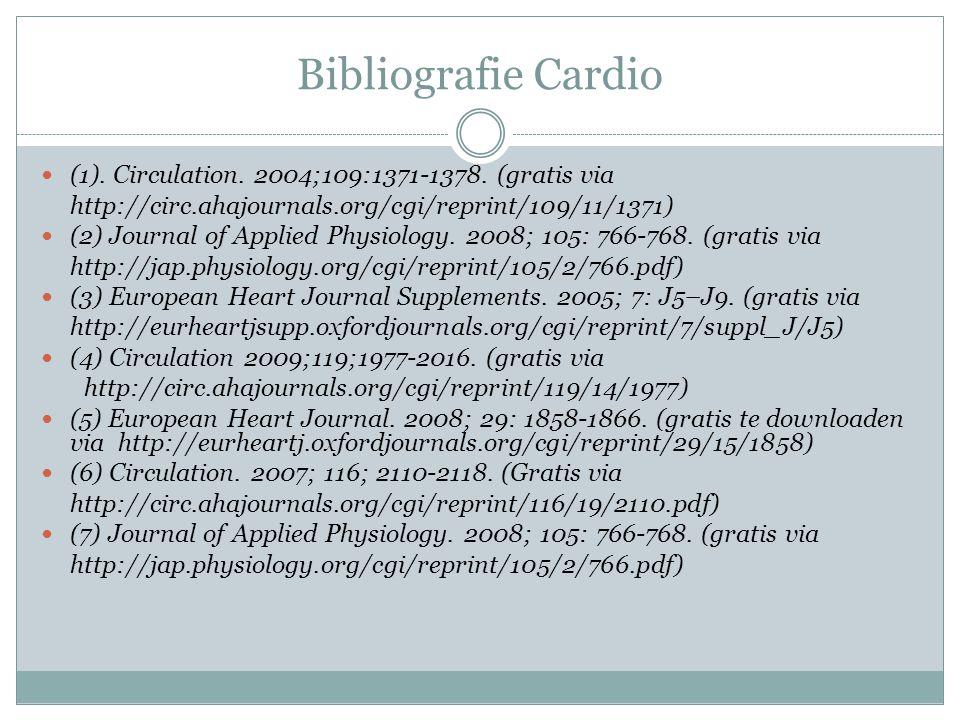 Bibliografie Cardio (1).Circulation. 2004;109:1371-1378.