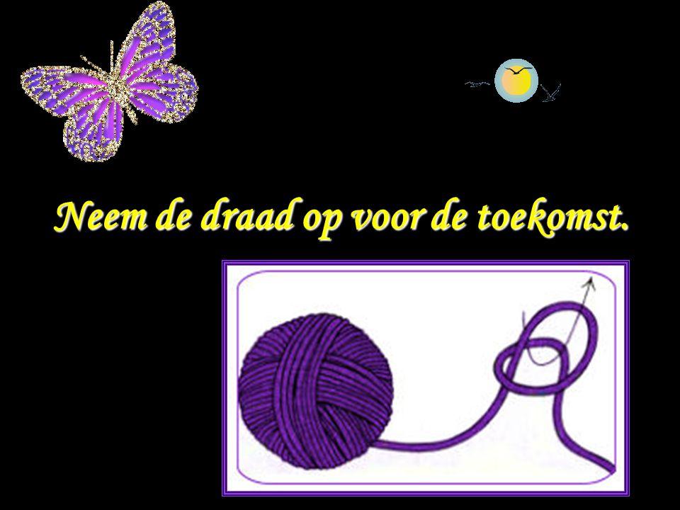 Een breipatroon voor iedereen!!!!!!!!!