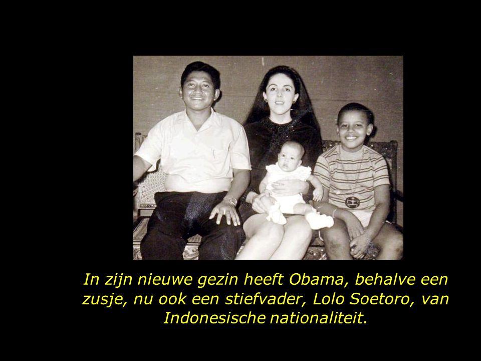 ...en op 15 augustus 1970 wordt haar dochter geboren. Maya