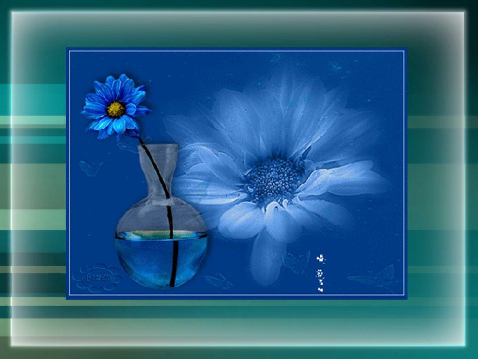 Wantrouwen is een bijl aan de boom van de liefde...