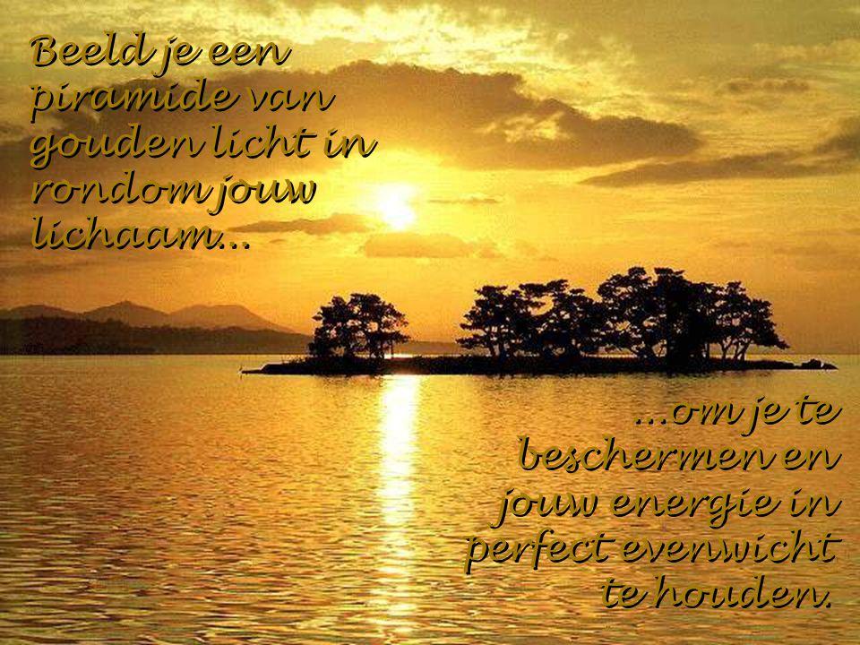 Een toets wit... Een toets wit......om innerlijke vrede te versterken en je geest te zuiveren...om innerlijke vrede te versterken en je geest te zuive