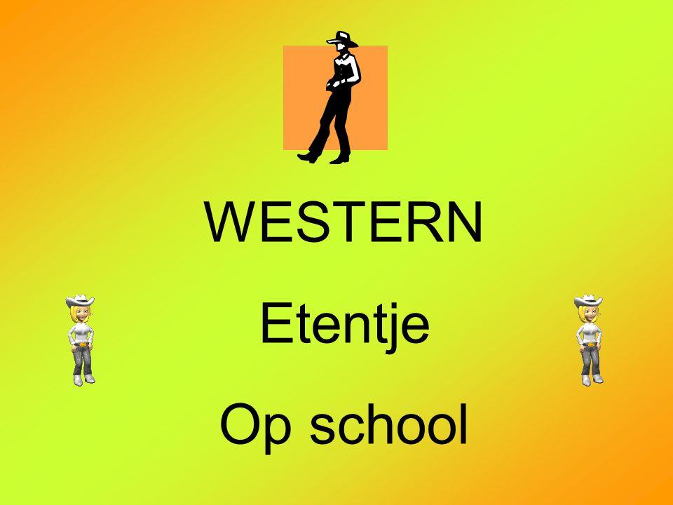 Vrije Basisschool Boezinge ingang via Diksmuidseweg, naast kapel in de feestzaal en de eetzaal wij heten u van harte welkom op zaterdag 27 februari vanaf 19 uur of zondag 28 februari vanaf 11.30 uur WANNEER .
