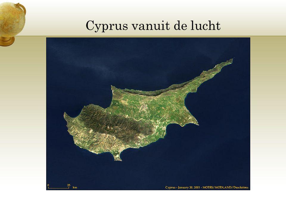Grieks Orthodox