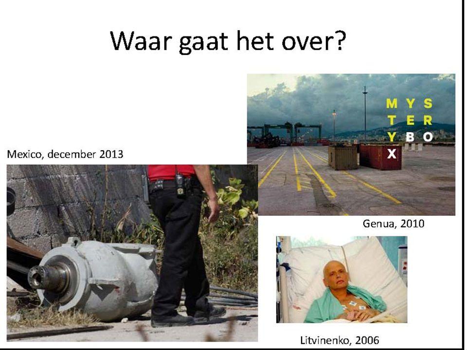 Deel 2 Protest Den Haag: 24 maart: 11.55 vertrek CS: 'Stappen voor vrede en nucleaire veiligheid', vooral tegen kernwapens Amsterdam: 24 maart: 07.15 –10.00 uur: Picket-line tegen nucleaire industrie beurs Almelo: 25 maart: bezoek CEO's aan Urenco, picket-line en?