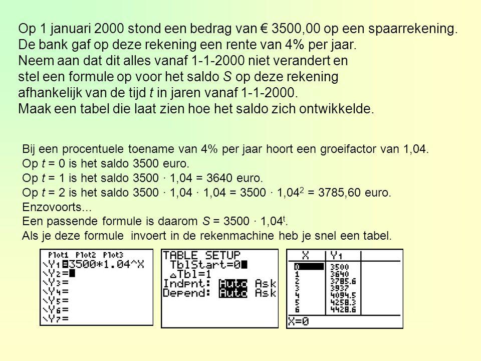 A  1,3 B  7,5 C  23 D  55 E  150 F  2400 10 3 10 4 10 5 10 6 10 7 opgave 69 A  1300 B  7500 C  23000 F  2 400 000 D  55000 E  150 000