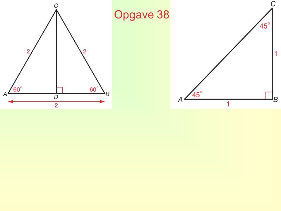 Opgave 38