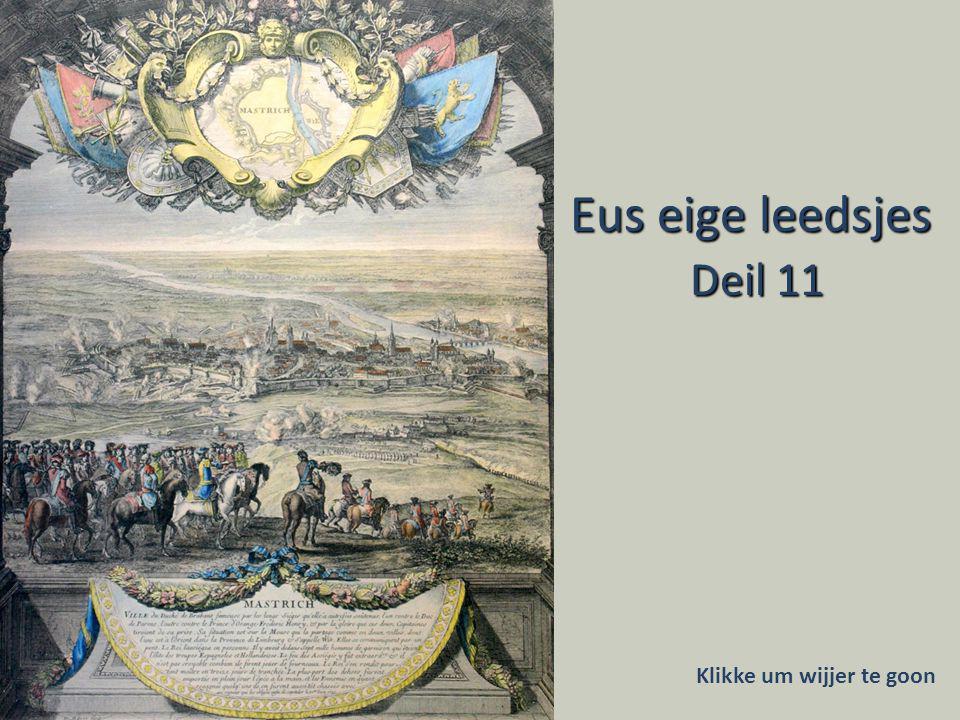 Sint Pieter mèt Lichtenberreg J.