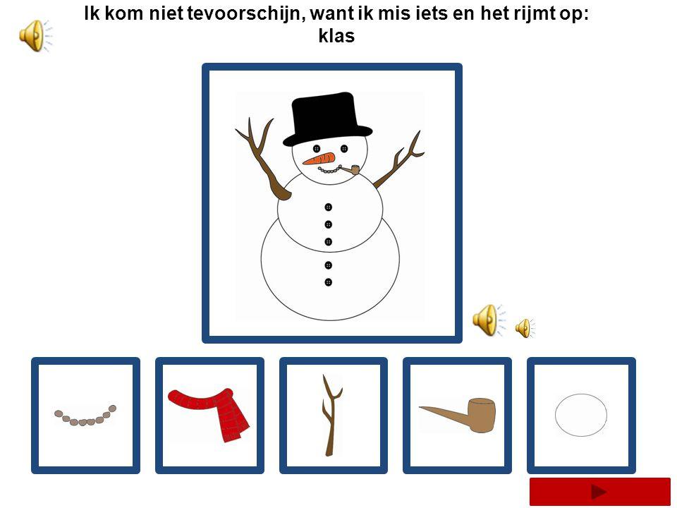 Digibordles Sneeuwpoppen fonologisch bewustzijn Gemaakt door: Juf Marije Juf Marije i.s.m. juf Sannejuf Sanne