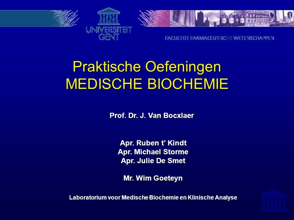Geelzucht of icterus Hyperbilirubinemie: opstapeling bilirubine t.g.v.