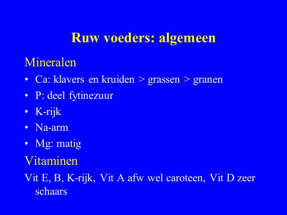 Gastroduodenale ulceratie Anatomie: maag Volume 8-15l Prox.