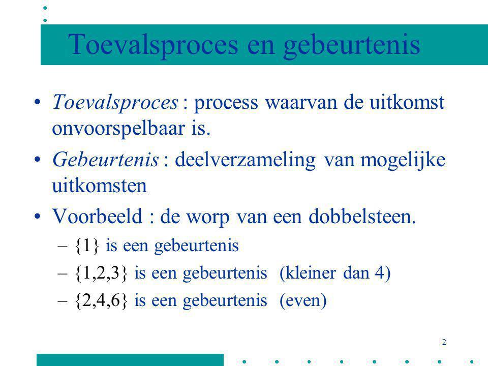 1 Methoden en Technieken van Onderzoek Thierry Marchant
