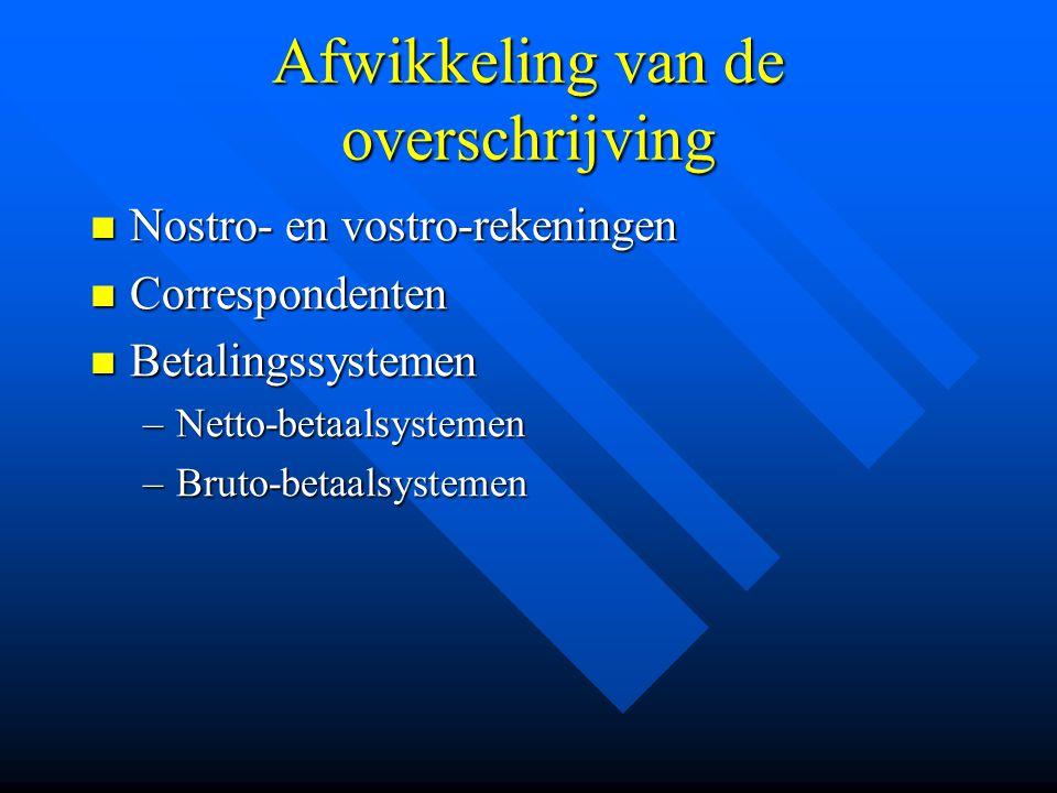 Aansprakelijkheid versus risico Artikel 81 §5 WHPC Artikel 81 §5 WHPC Wetsontwerp Wetsontwerp Voor kennisgeving in geval van grove nalatigheid Voor kennisgeving in geval van grove nalatigheid Artikel 61 W.C.K.