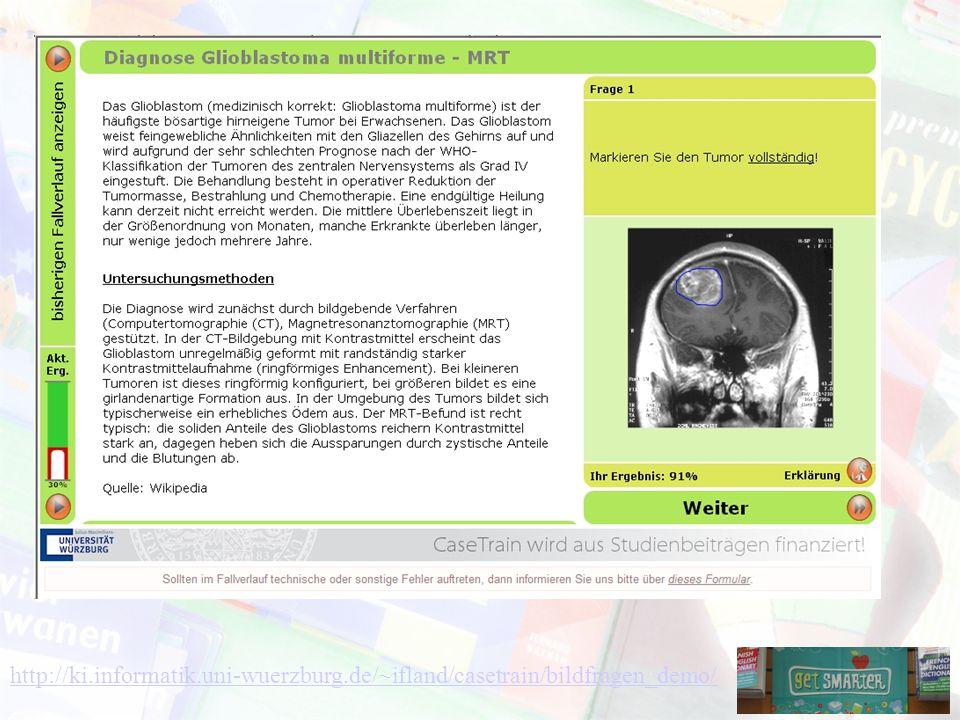 http://ki.informatik.uni-wuerzburg.de/~ifland/casetrain/bildfragen_demo/