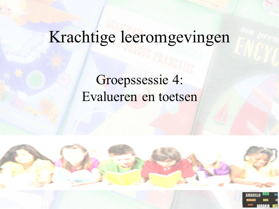Klasse voor Leraren van mei 2013 (nr.235) p.30-33 Toets je examen Bespreek de middeleeuwen.