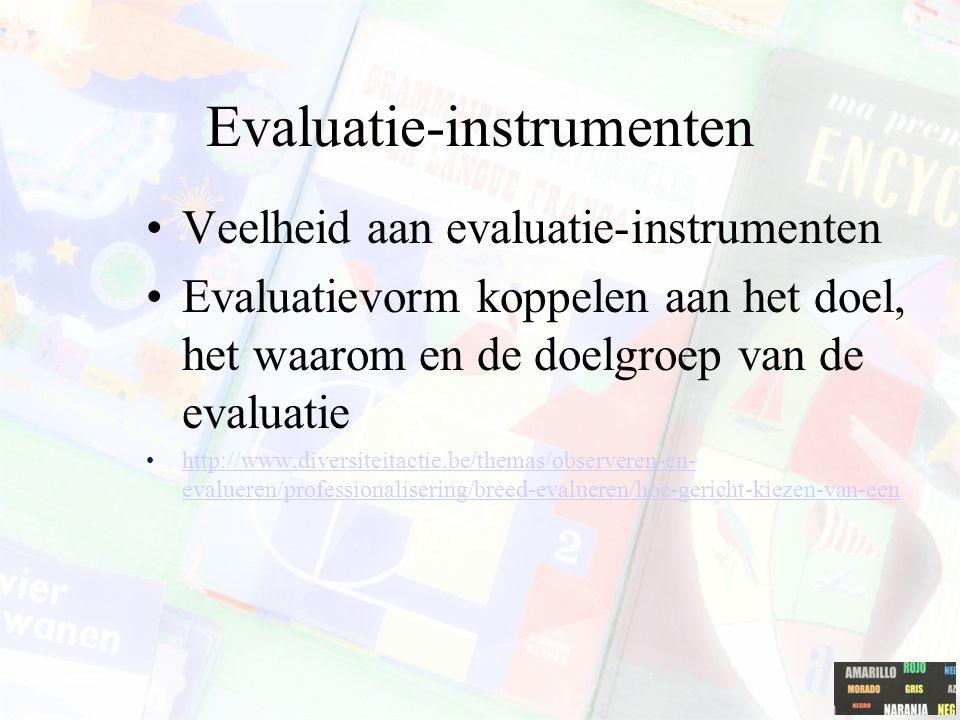 Tools om toetsvragen te maken http://www.oefen.be/leraren/oefeningen-maken-pakketten/id/14/sub-id/18