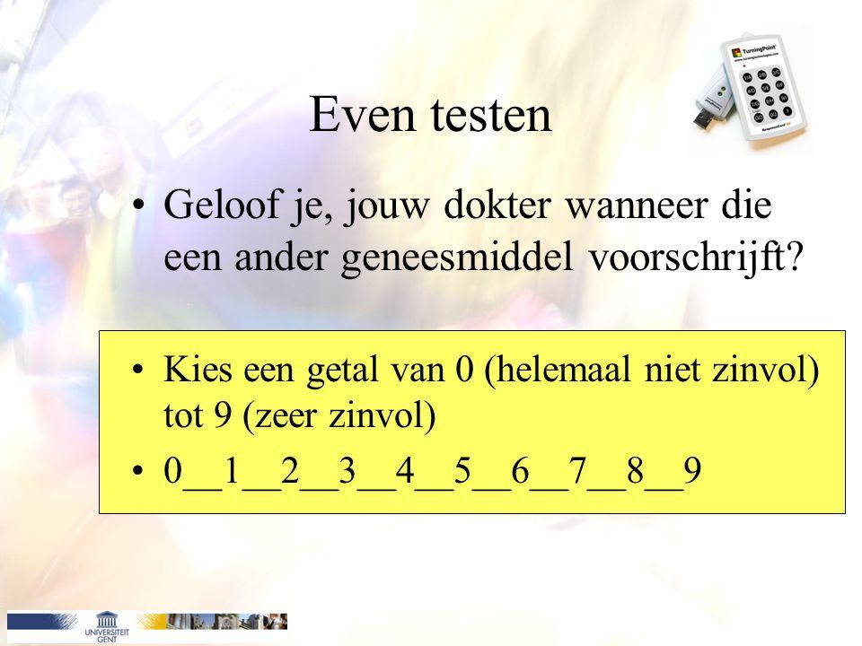 Professionele ontwikkeling Aanpak in Vlaanderen.Aanpak buitenland.