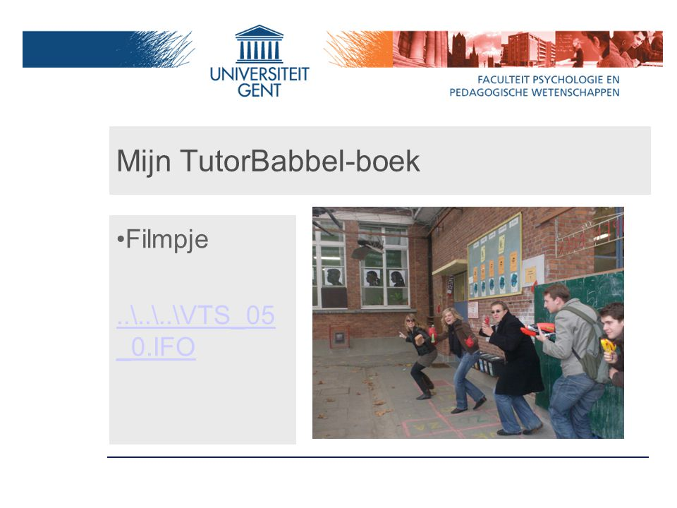 Mijn TutorBabbel-boek Filmpje..\..\..\VTS_05 _0.IFO