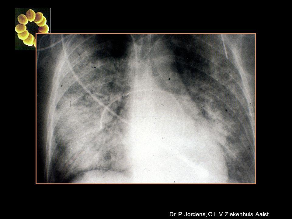 Dr. P. Jordens, O.L.V. Ziekenhuis, Aalst