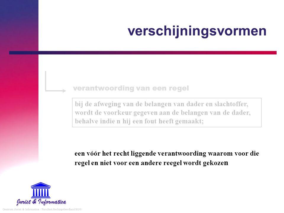 a - handels-, economisch en financieel recht rechtbank van koophandel  handelaars en ondernemingen (W.