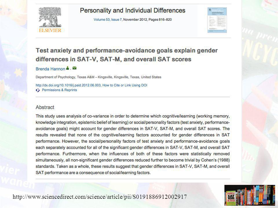 http://www.sciencedirect.com/science/article/pii/S0191886912002917