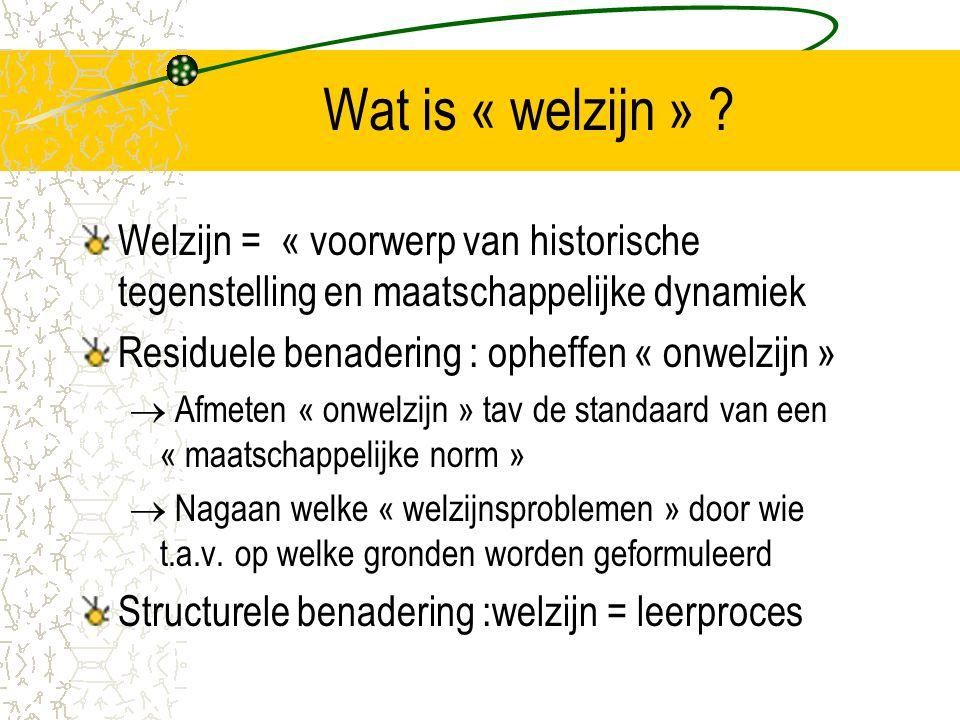 De publieke overheid in beeld België kent vijf publieke overheidsniveaus : –Federale overheid –Gemeenschappen : Vlaamse, Franse en Duitstalige gemeenschap –Gewesten : Vlaamse, Waalse en Brussels Hoofdstedelijk gewest –Provincie –Gemeente