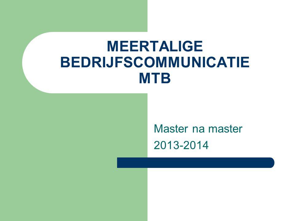 PROGRAMMA Inleiding en verwelkoming: Voorzitter opleiding (Prof.