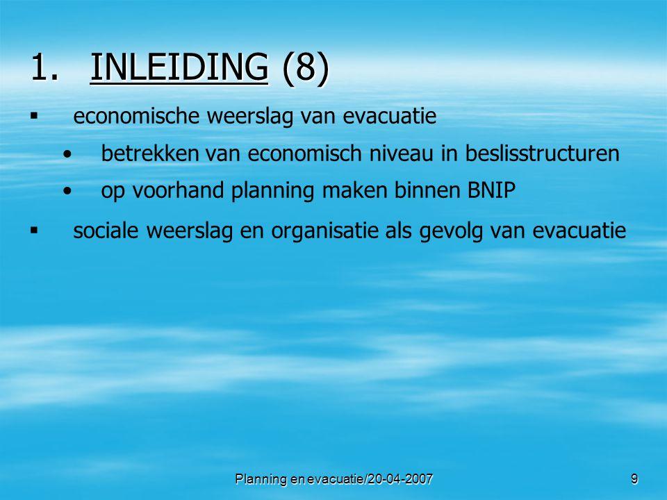 Planning en evacuatie/20-04-200710 2.EVACUEREN : PRINCIPES .