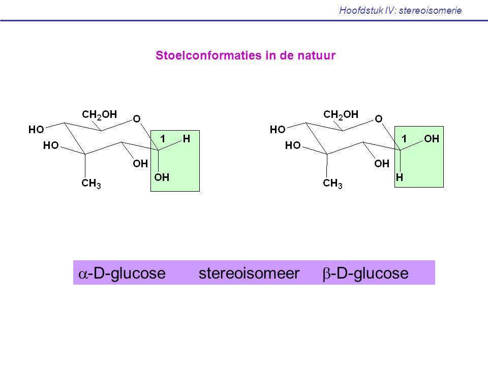 Hoofdstuk IV: stereoisomerie IV.1 Enantiomeren en het tetrahedrale koolstofatoom (Mc Murry: p 275-276) (+) (-) (-)-limoneen  (+)-limoneen