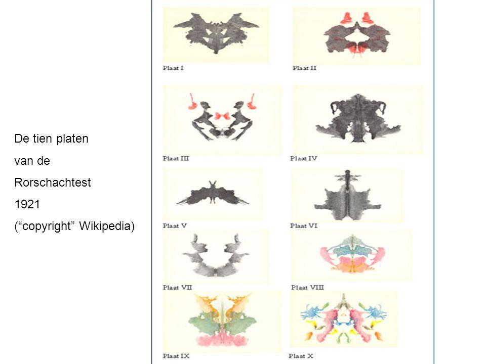 Resultaten: Invloed van locatie testafname --------------------------------------------------------------- Locatie Autochtonen Allochtonen --------------------------------------------------------------- School102.7588.80 Elders108.1290.35 Thuis112.9695.47 ---------------------------------------------------------------  Sterk effect van locatie testafname + geen interactie-effect met groep