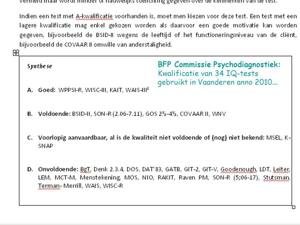Persbericht uit NDL..Nederlandse kinderen dommer dan Vlaamse.