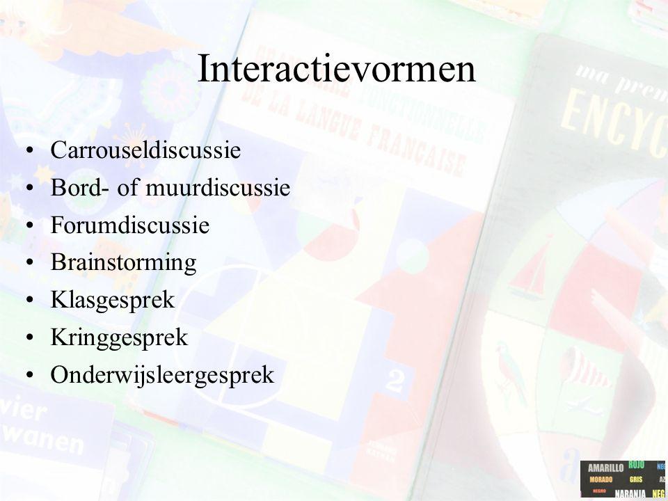 Engels: gebruik van Modal verbs