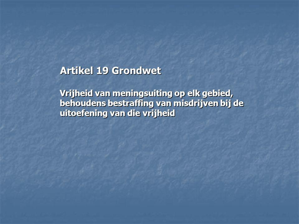 Wet 10 mei 2007 tot bestrijding discriminatie tussen vrouwen en mannen Art.