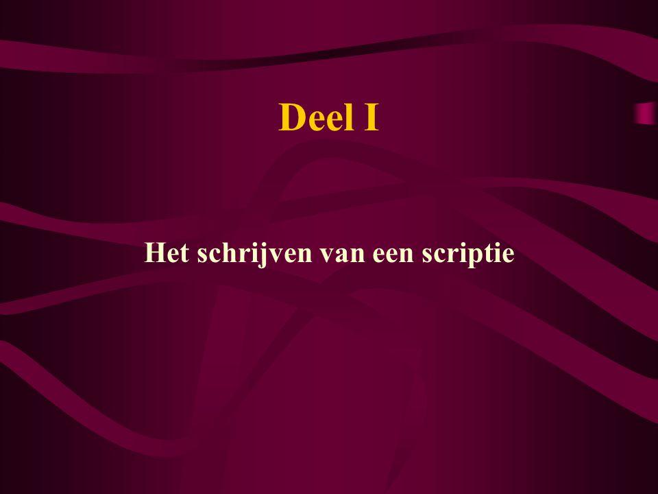 Administratieve vereisten Formulier 1ste licentie Formulier 2de licentie Wijziging van titel/onderwerp Thesisjaar