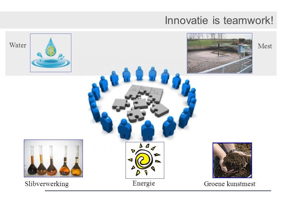 Biodiversiteit Biomassa voor energie Algen productie Aquacultuur IV.