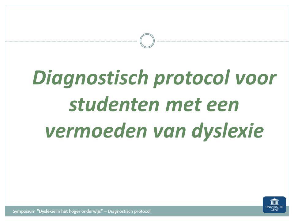 4. Conclusies Vervolgideeën: - opvolgen van de studenten die nog niet afstudeerden - onderzoek naar oorzaken van het verschil in dropout kan richting