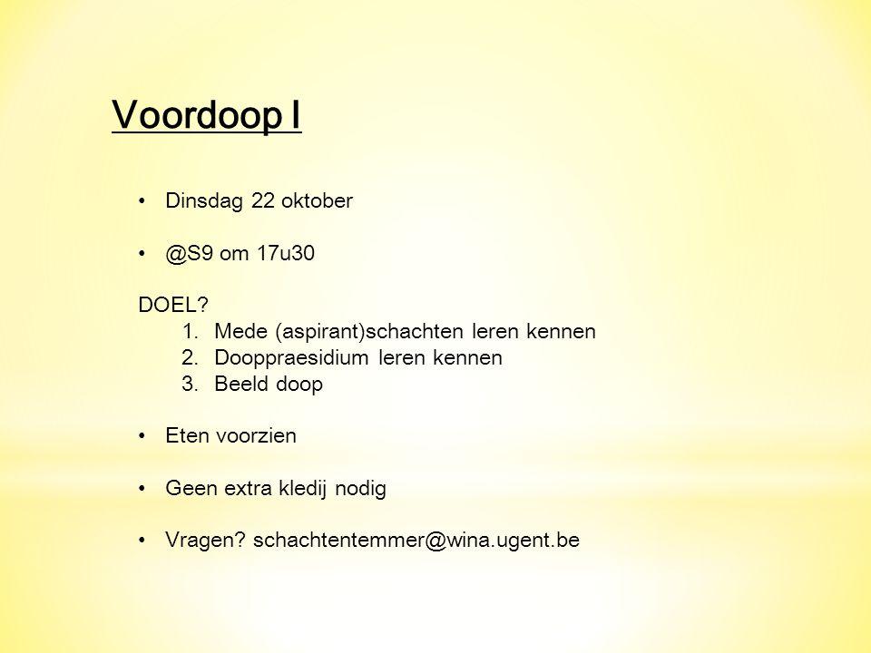 Piratenclubavond Dinsdag 22 oktober @CB vanaf 21u Feestje bouwen Thema Piraten!