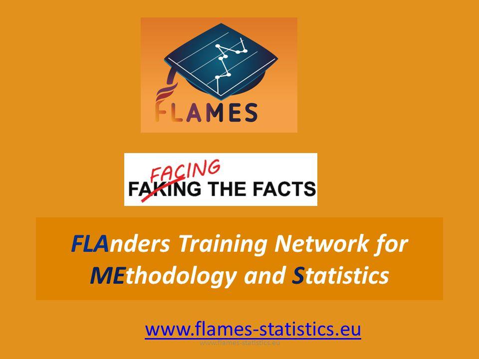 www.flames-statistics.eu