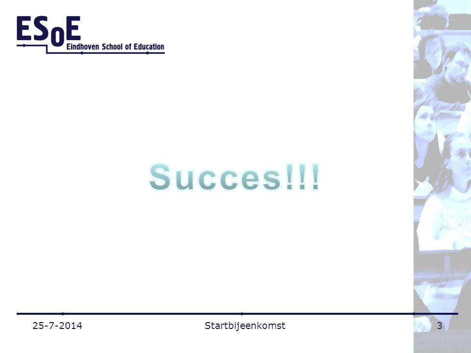 25-7-2014Startbijeenkomst3