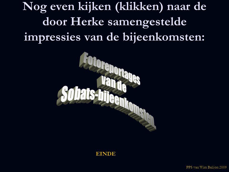 Nationale herdenkingsplaats van de Nederlandse militairen die tussen 1945 en 1962 in de toenmalige overzeese rijksdelen Nederlands Oost-Indië en Nieuw