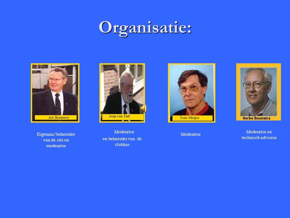 Sobats Opgericht: door Frans Berings in 2002 Opgericht: door Frans Berings in 2002