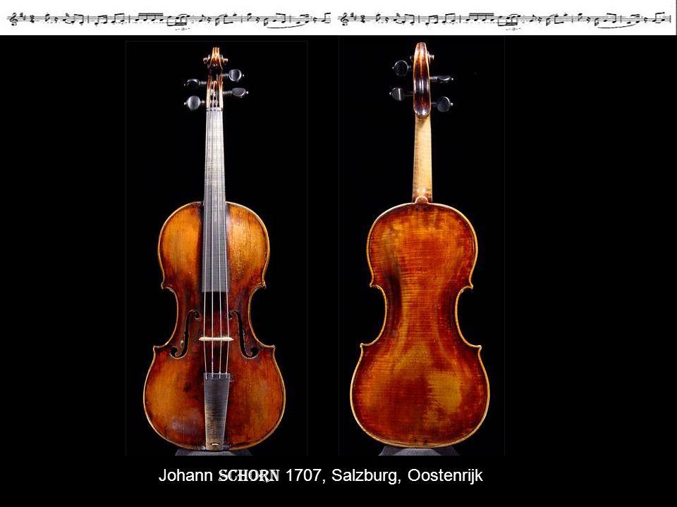 Leopold Widhalm 1780, Nürnberg, Duitsland
