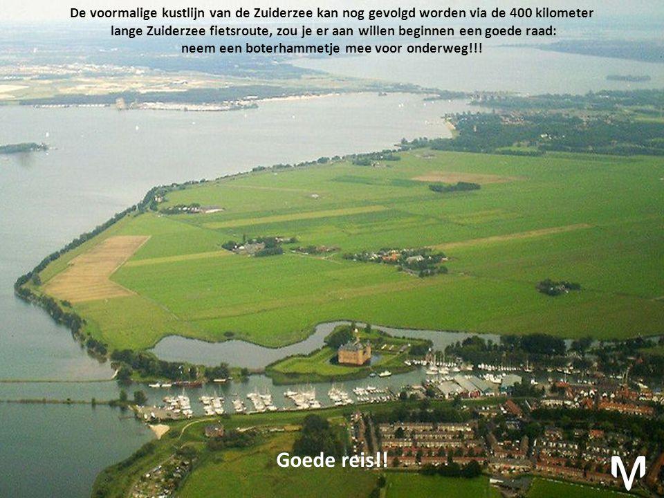 en is er nieuwe natuur ontstaan zoals de Oostvaardersplassen in Zuidelijk Flevoland.