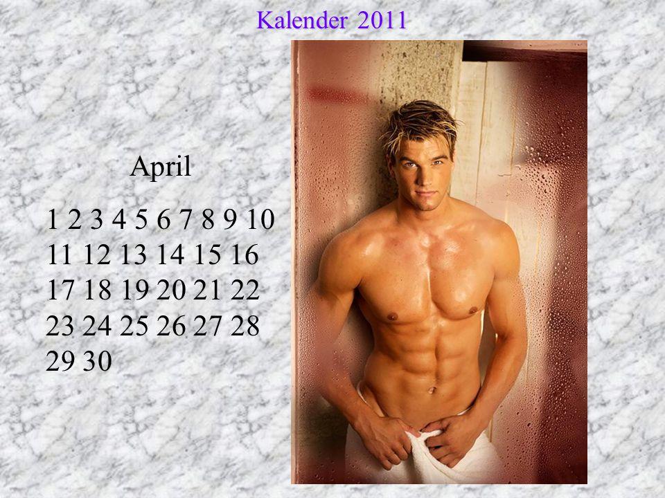 April 1 2 3 4 5 6 7 8 9 10 11 12 13 14 15 16 17 18 19 20 21 22 23 24 25 26 27 28 29 30 Kalender 2011