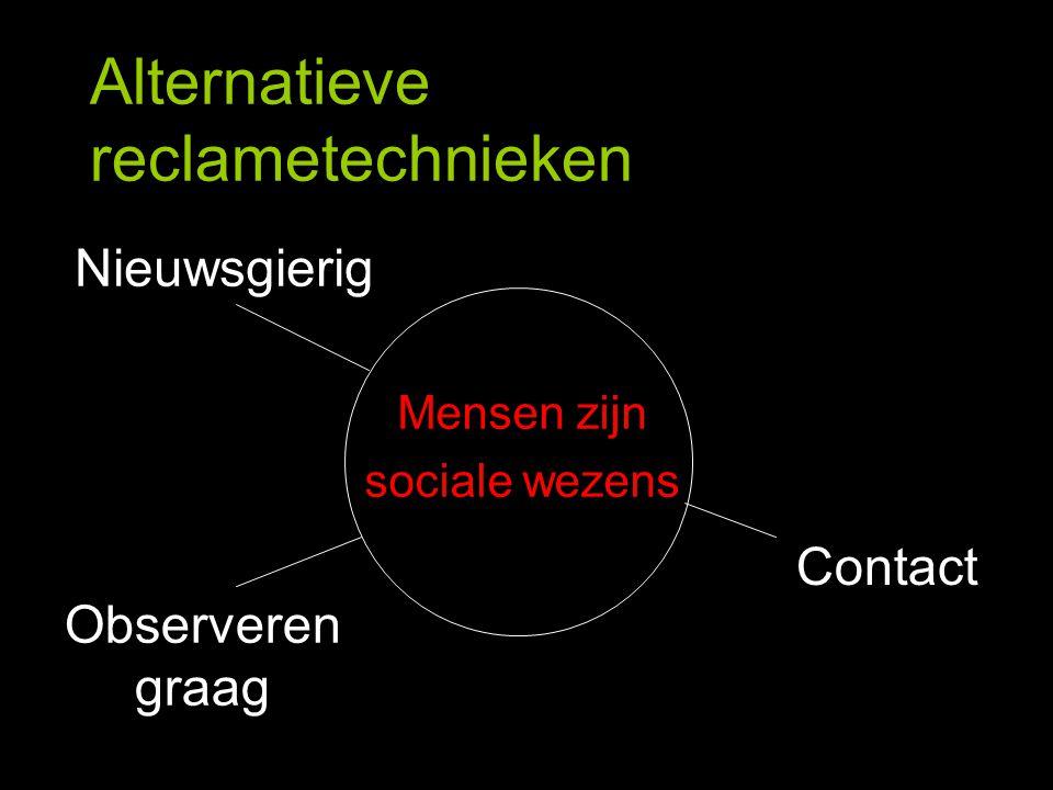 Observeren graag Contact Nieuwsgierig Mensen zijn sociale wezens