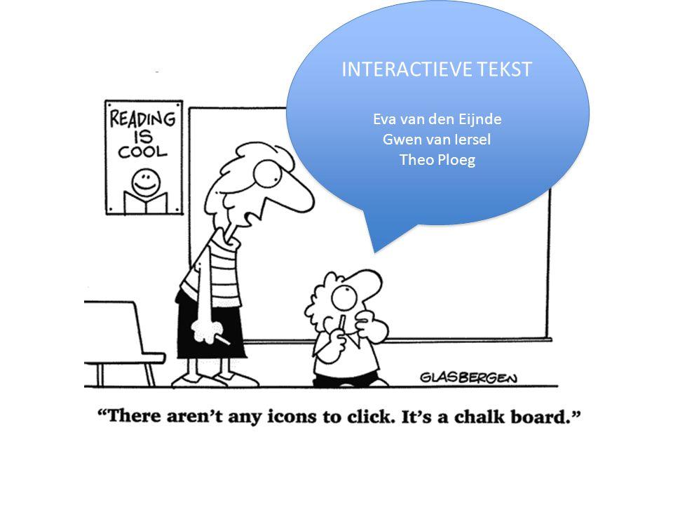 Schrijven is schrappen Verwijder herhalingen en overbodige informatie.